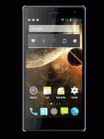 Stock Rom Q-mobile QS558