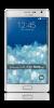 Galaxy Note Edge SM-N915F Original ROM - Image 2