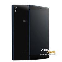 official umi zero 3.10