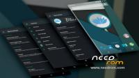 BlissPop Android 5.1.1 K-50 NEW