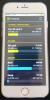 Goophone I6S Mod Rom - Image 1