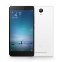 Full ROM Version 6.4.7 Xiaomi.eu