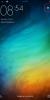 Nik Rom Project MultiRom 7.2.3.0 Service Pack 1 - Image 5