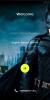 BatDroid_V2.0_For_IQBIG - Image 1
