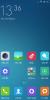 Miui Global 7.2.3.0_LHMMIDA Xiaomi Redmi note 2 port for P70 - Image 1