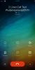Nik Rom Project MultiRom 7.2.3.0 Service Pack 1 - Image 4