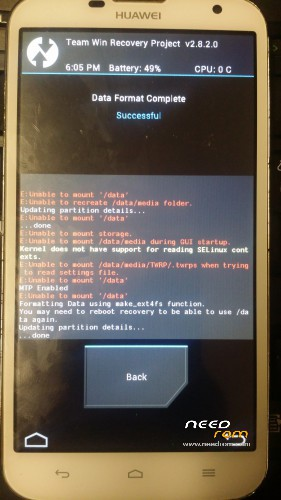 Huawei flash tool crack