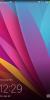 EMUI 3.1 - Image 3