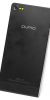 QUMO Quest 601(repartitioned memory) - Image 1