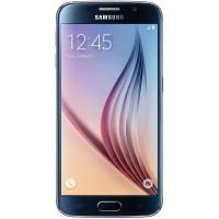 Samsung Galaxy S6 Edge SM-G925I
