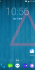 Cyanogen 12.1 (YU) - Image 7