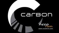 Carbon Rom 5.1.1