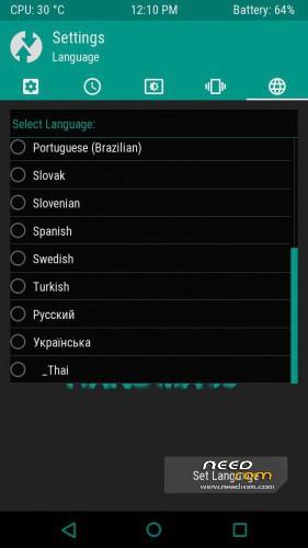 Motorola Moto X5 Overview