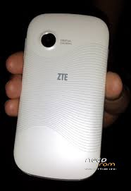 you for zte v795 rom desire op9c300 digitizer