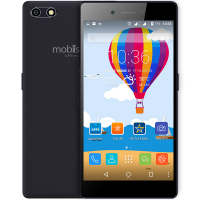 Mobiistar Lai Yuna V008 – New*