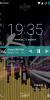 Cyanogenmod 12.1 - Image 4