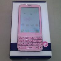 Asiafone AF790 (BJN)