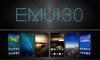 EMUI v3.0 Stable ROM