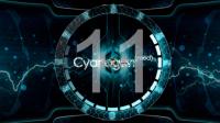 CyanogenMod 11 Stable