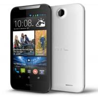 HTC-310 (Dual sim)