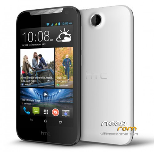ROM HTC-310 (Dual sim) | [Official]-[Updated] add the 04/20