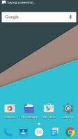 CyanogenMod 13 for MTK 6582