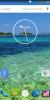 AOSP 4.4.4 kitkat