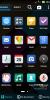 Asus Zen UI Edition - Image 1