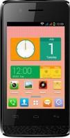 Q Mobile X1