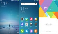 MIUI 7 Stable V7.1.3.0