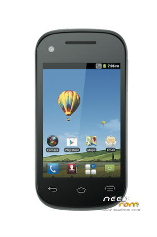 scientists zte n817 custom rom well recognizing