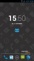 CyanogenMod 10.1 Stable