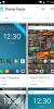 Cyanogen 12.1 (YU) - Image 3