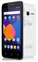 Alcatel OT-4013x