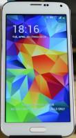 Samsung Galaxy S5 G900H MTK6572 Super Clone