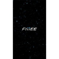 FMEE TL500 MT6753