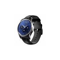 Mlais Watch MT2601