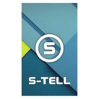 S-TELL M615
