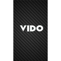 VIDO A520