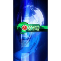ZYQ Q.Up