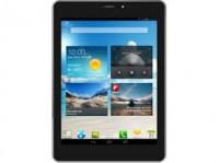 QTab Q1000 [ROM] Android 4.2.2