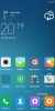 [ROM] MiUI 7 & 8 Ported to Iocean Rock MT6752 - Image 1