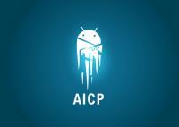 AICP 11 For DG800