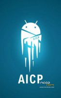 AICP 10 [5.1.1][UNOFFICIAL]