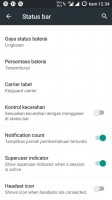 EUPHORIA OS PORTED FROM K3 NOTE BY RISMA ERMAYA