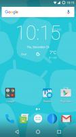 "Xiaomi Mi3W & Mi4 ""Android 6.0 Marshmallow"" CM13.0 stable rom"