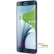 Samsung SM-G928F Galaxy S6 EDGE+