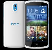 HTC 526G PLUS [MT6592]