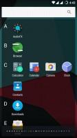 Cyanogenmod 13   20-04-2016 for Honor / Glory 3c (H30-U10)