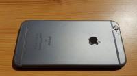 iPhone 6S MT6571A